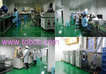 Wama Electronic Technology Co.,Ltd