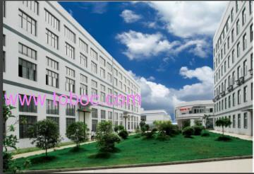 Guanli Laser Science and Technology Co.,Ltd