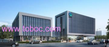 Newcapec Electronics Co., Ltd.