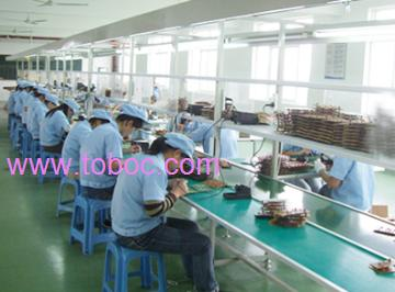 Yueqing Sandi Electric Co., Ltd
