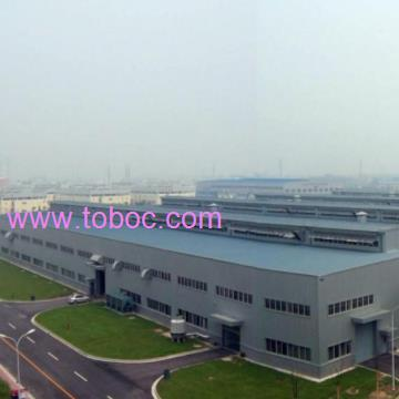 Xiamen Landee Flow Control Co., Ltd.
