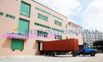 Zhengzhou Hepo International Trading Co.,Ltd