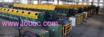 Hebei Machinery Import and Export Co.,Ltd
