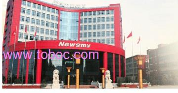 Hunan Newsmy Technology Co.,Ltd