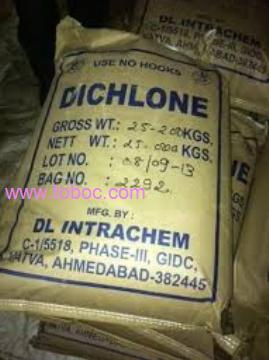 DL Intrachem