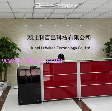 Hubei LiBaiChang Technology Co,.Ltd