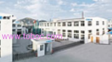 Suzhou Huilide Machine Co Ltd