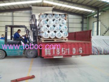 HEBEI CHENG DA PIPES CO.,LTD