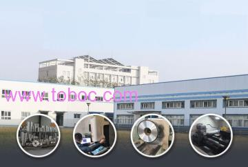 Henan ZT SuperHard Products Co., Ltd