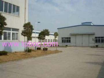 Firmakes Titanium Co.,Ltd