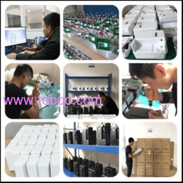 CharmAroma Environmental Technology Co., Ltd.
