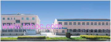 Hangzhou Sunli Machinery Co.,Ltdme