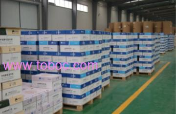 THAI WOOD PULP & PAPER Co., Ltd