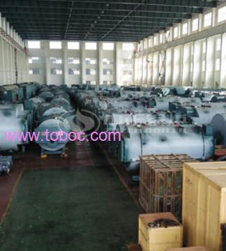 Wuxi Zozen Boioer Co., Ltd