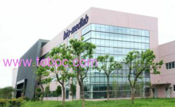 Bio-medlab Co., Ltd.