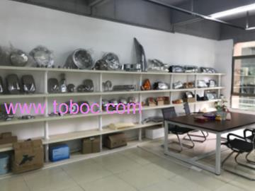 Guangzhou FDong Auto Parts Co.,Ltd