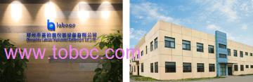 Zhengzhou Laboao Instrument Equipment CO., LTD