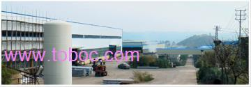Xiamen Universe Solar Technology Co., Ltd.