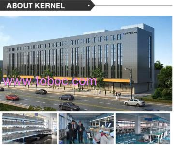 Kernel Medical Equipment Co.,LTD