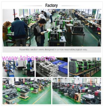Gateway Technology Industry Co.,Ltd