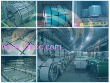 UNOX STAINLESS STEEL CO.,LTD