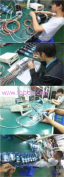 Shenzhen JARCH Electronics Technology Co.,Ltd.