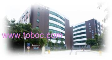 Future Robot Technology Co., LTD