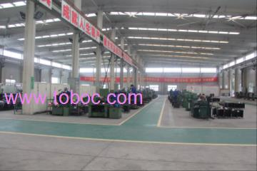 Henan Heygo Tools Co.,Ltd