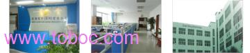 Smart Glory Electronics (Shenzhen) Co., Ltd.