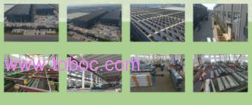Jiangyi Tianmu Green Energy Technology Co.,Ltd.