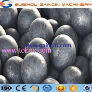 Suizhou Gaincin Machinery co.ltd