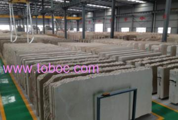 Xiamen honeycomb stone panels Co.,Ltd