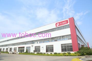 Taian Fuwei Heavy Machinery Manufacturing Co.,Ltd