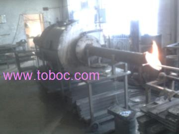zhengzhou chida furnace material co.,ltd