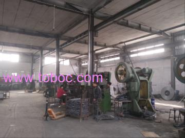 Shijiazhuang Huteng Metal Products Trading Co Ltd.