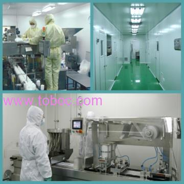 Hebei QianGang Biotech CO., Ltd