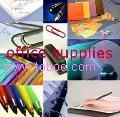 office supplies China