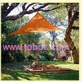 shade sail for childen's play ground