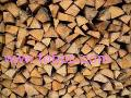 OAK FIREWOOD ON SALE NOW