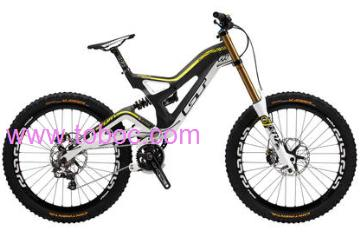 Gt Fury World Cup 2013 Mountain Bike Seller Indonesia Buy Gt Fury