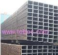 top quality Q235 rectangular steel pipe