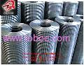 Stainless Steel 304 316 Welded Wire Mesh