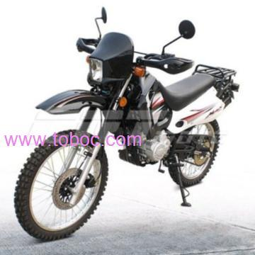 Ningbo Chariot Industry Trade Co ,Ltd, Motorcycle Body Parts