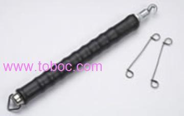 e0e44df54667 Tie Wire Twister Automatic Saves Manpower And Enhance Efficiency ...