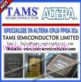 XC95288XL-6TQ144C ALTERA IC – Best Price – IN STOCK – TAMS SEMICONDUCTOR LIMITED