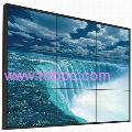 3*3 Yaxunda splicing video wall