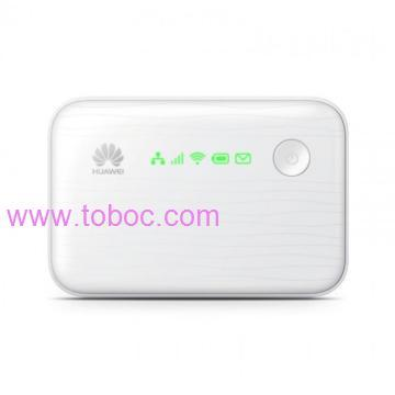 mobicell technology limited huawei e5186 e5186s 22a e5186s 81a 4g cat6 lte cpe huawei