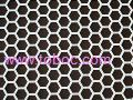 pvc coated perforated metal mesh manufacotry