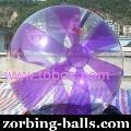 Water Walking Ball, Water ball, Inflatable Water Ball, Water Zorb Ball