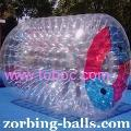 Inflatable Water Roller, Water Roller, Inflatable Roller Balls, Water Roller Balls